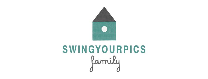 Swingyourpics