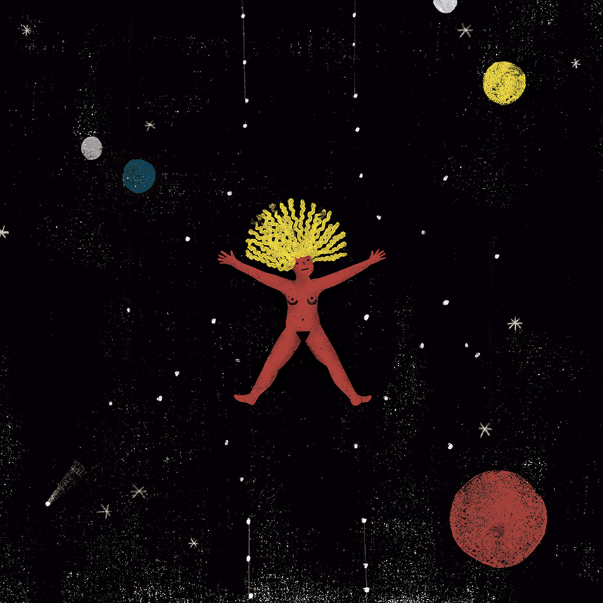 12º Catálogo Iberoamérica Ilustra
